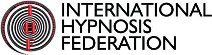 logo_IHF