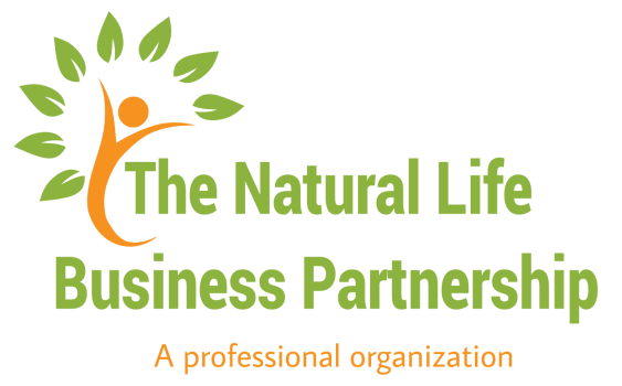 nlbp-logo