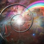 12427590 - time space